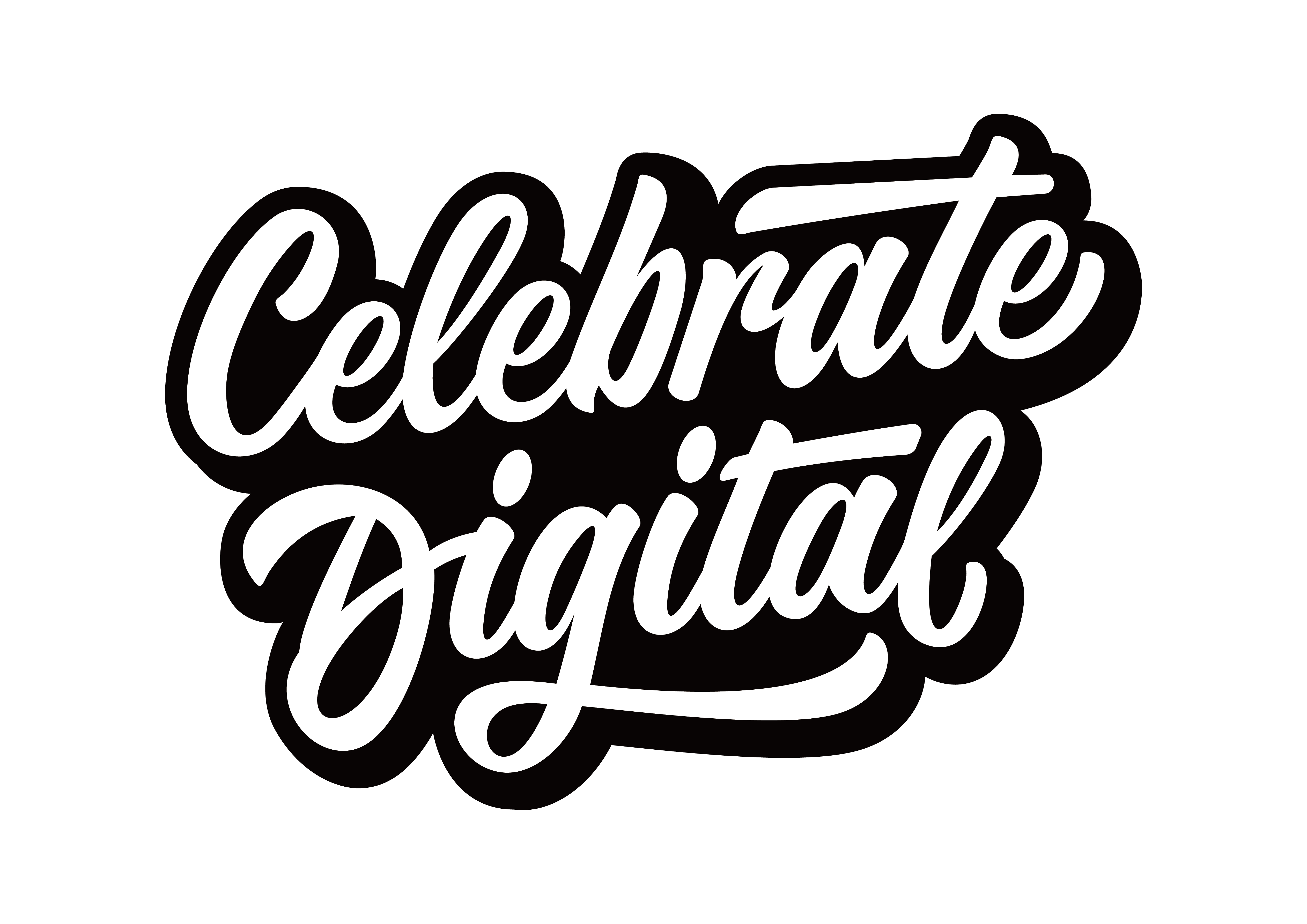 Celebrate Digital